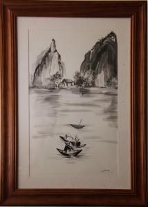 Baie Hailong
