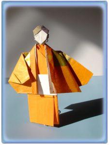 OrigamiKasane-600X800