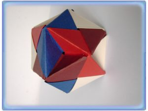 OrigamiModulaire-800X600